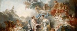 corso storia dell'arte roma, arte classica, arte greca