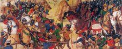 corsi storia dell'arte roma, corso roma, arte