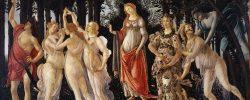 rinascimento arte, corso storia dell'arte roma
