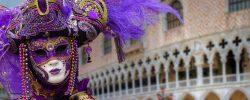 carnevale roma, ballo, associazione culturale roma
