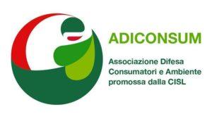 adiconsum roma, convenzioni dirette