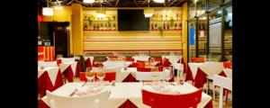 risto 94, cucina italiana, convenzioni dirette