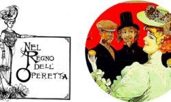 opera, beneficenza roma, operetta, inner wheel