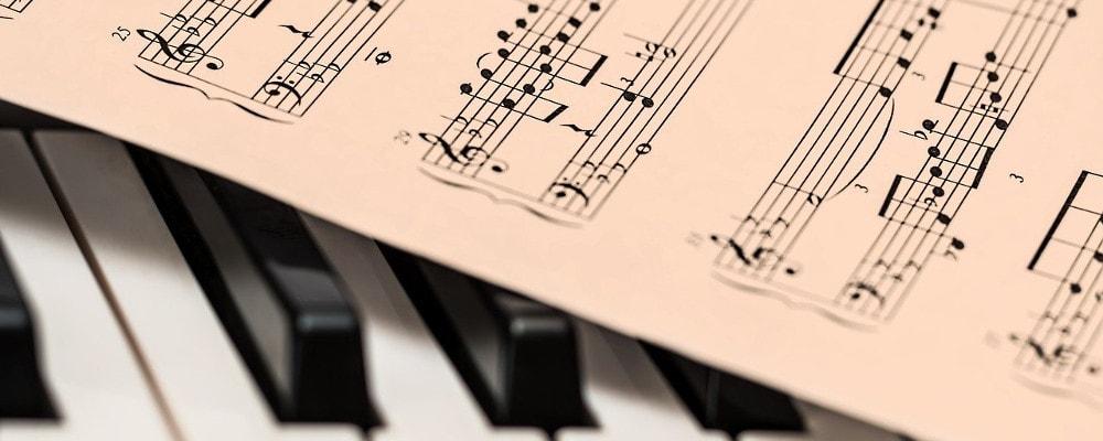 12 Febbraio 2020 h 17:30 - INCONTRI MUSICALI ALLA CASA DELL'AVIATORE